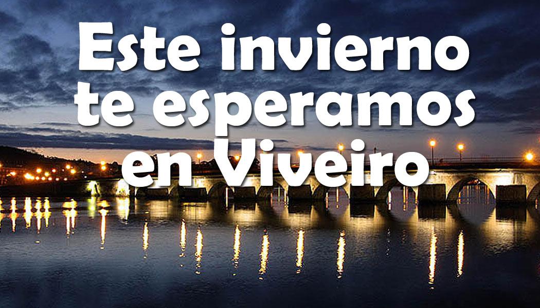 Banner_Invierno