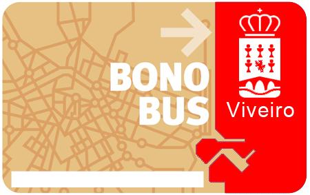 Bono Bus