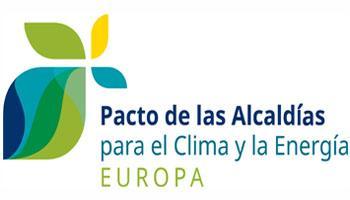 Pacto de las alcaldías para el clima y la energía