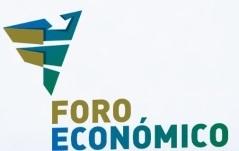 I FORO ECONÓMICO DE VIVEIRO