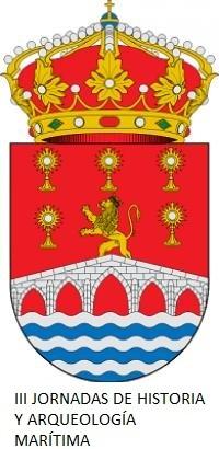 III JORNADAS DE HISTORIA Y ARQUEOLOGÍA MARÍTIMA CIUDAD DE VIVEIRO