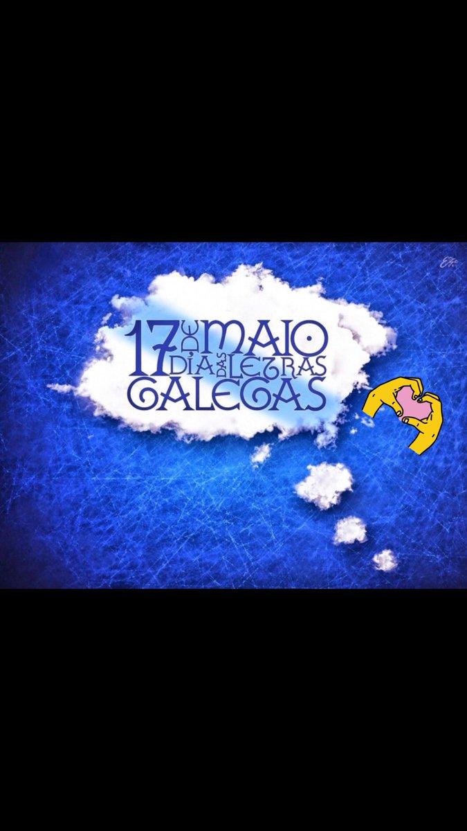Letras Galegas 2020