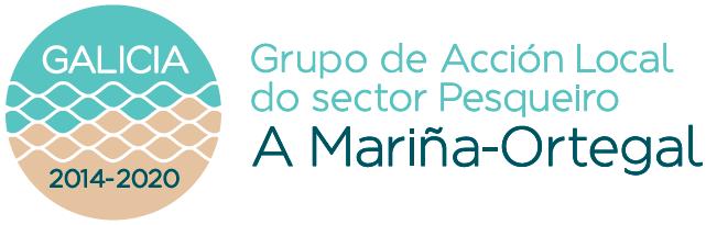 PROCESO DE SELECCIÓN E CONTRATACIÓN DE PERSOAL TÉCNICO GALP A MARIÑA-ORTEGAL