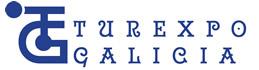 VII edición de Turexpo Galicia