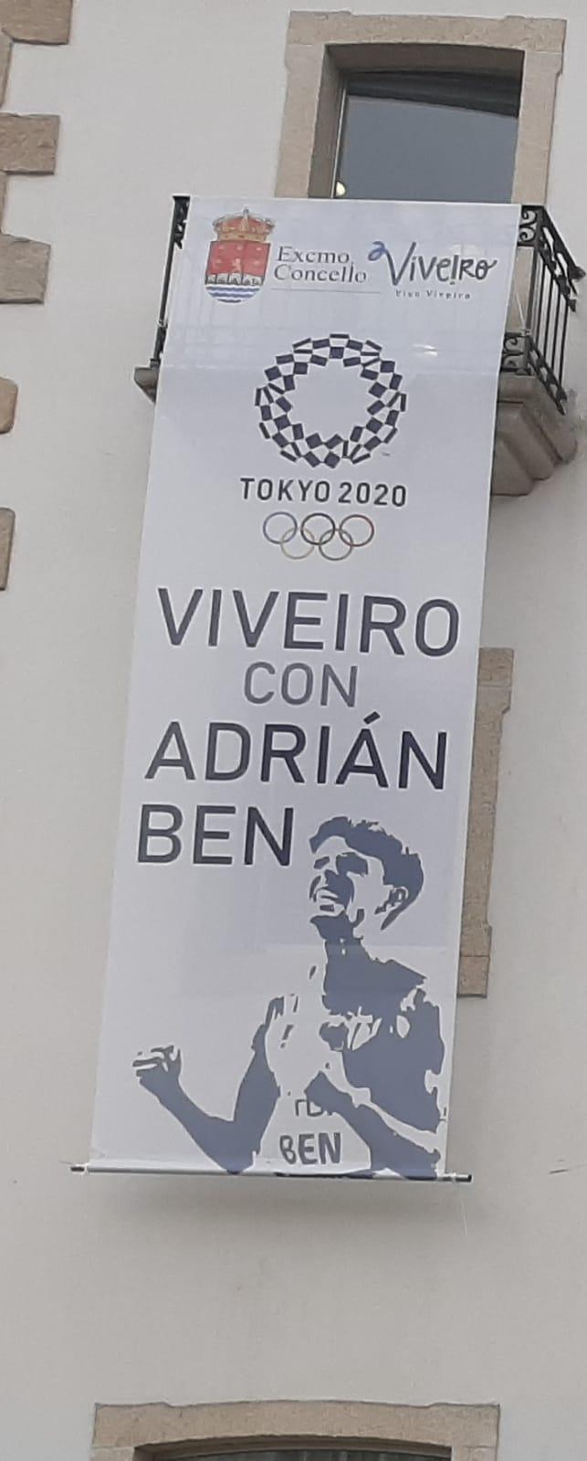 ADRIÁN BEN