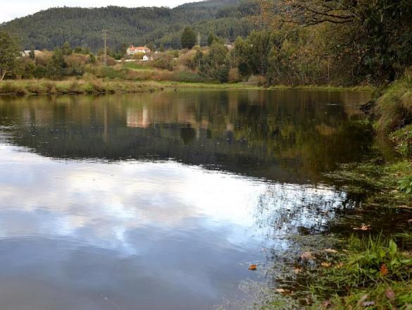 Río Landro